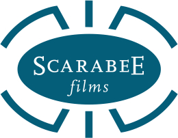 Logo Scarabeefilms