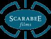 Scarabeefilms